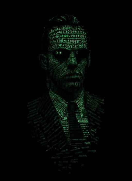 http://infinitydatatel.com/wp-content/uploads/2019/07/agent.jpg
